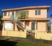 Multifamily Dwellings for Sale in Villa Fontana, Carolina, Puerto Rico $85,000