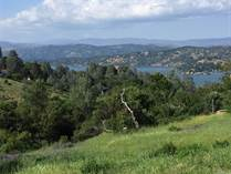 Lots and Land for Sale in Kelseyville, California $16,000
