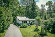 Homes Sold in Mitchells Beach, Victoria Harbour, Ontario $325,000