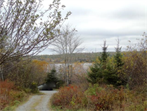 Lots and Land for Sale in East Sable River, Nova Scotia $250,000