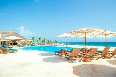 Punta Cana 2 Bedrooms Condo For Sale | @Cana Bay Hard Rock Golf Course, Punta Cana