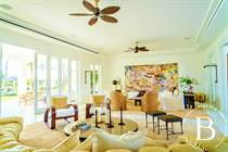 Homes for Sale in Hacienda, Punta Cana, La Altagracia $6,900,000