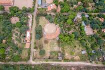 Farms and Acreages for Sale in Los Frailes, San Miguel de Allende, Guanajuato $425,000