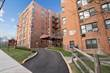 Homes for Sale in Bronx River Road, Yonkers, New York $213,999