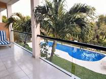 Homes for Sale in Puerto Aventuras, Quintana Roo $190,000
