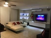 Homes for Sale in VILLA CAPARRA EXECUTIV, Guaynabo, Puerto Rico $155,000