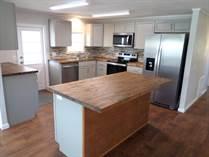 Homes Sold in Park East, Sarasota, Florida $79,500