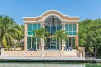 Homes for Sale in Puerto Aventuras Waterfront, Puerto Aventuras, Quintana Roo $1,550,000