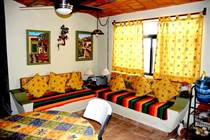 Homes for Sale in Lo De Marcos, Nayarit $284,900