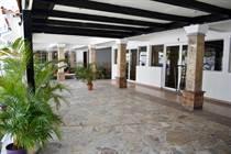 Commercial Real Estate for Sale in El Cortecito, Bavaro, La Altagracia $3,500,000