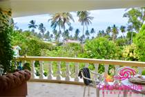 Condos for Sale in Cabarete, Puerto Plata $88,000