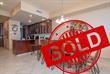 Homes Sold in Las Palomas, Puerto Penasco/Rocky Point, Sonora $285,000