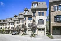 Homes for Sale in Woodbridge, Vaughan, Ontario $1,149,000