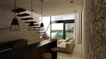 Homes for Sale in Veleta, Tulum, Quintana Roo $2,700,000