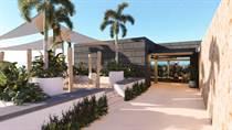 Condos for Sale in Marina, Puerto Vallarta, Jalisco $517,000