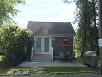 Homes for Rent/Lease in Marion Village, Marion, Massachusetts $1,530 weekly
