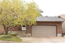 Homes for Sale in Regina, Saskatchewan $359,900