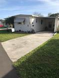 Homes for Sale in Lake Kathryn Estates, Casselberry, Florida $16,500