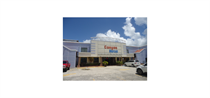 Other for Sale in Bo. Helechal, Barranquitas, Puerto Rico $2,900,000