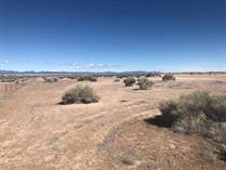 Lots and Land for Sale in Beryl Junction, Utah $70,000