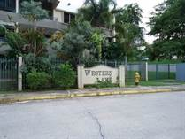 Homes for Sale in Westernlake Village, MAYAGUEZ, Puerto Rico $135,000
