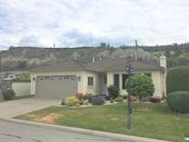 Homes for Sale in Penticton South, Penticton, British Columbia $468,900