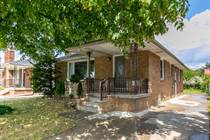 Homes Sold in South Walkerville, Windsor, Ontario $249,900
