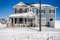 Homes Sold in ORLEANS AVALON NOTTINGALE SPRINGRIDGE, Ottawa, Ontario $479,900