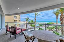 Condos for Sale in Luna Blanca, Puerto Penasco/Rocky Point, Sonora $289,900