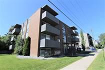 Homes for Sale in Bankview, Calgary, Alberta $179,900