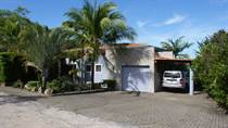 Homes for Sale in Playa Panama, Guanacaste $525,000