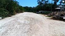 Lots and Land for Sale in Region 12, Tulum, Quintana Roo $823,131