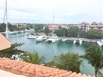 Homes for Sale in Caleta Xel-Ha, Puerto Aventuras, Quintana Roo $260,000