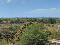 Homes for Sale in Bo. Calvache, Rincon, Puerto Rico $98,500