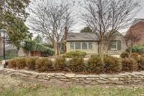 Homes for Sale in Oklahoma, Tulsa, Oklahoma $500,000