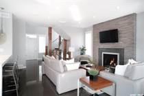 Homes for Sale in Regina, Saskatchewan $619,900