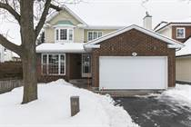 Homes Sold in Fraserdale, Ottawa, Ontario $450,000