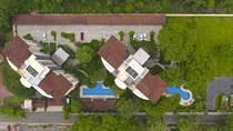 Condos for Sale in Playa Hermosa, Guanacaste $275,000