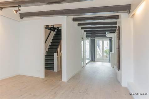 Nieuwezijds Voorburgwal, Suite 2350, Amstelveen