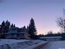 Homes for Sale in RM of Spy Hill 152, Spy Hill Rm No. 152, Saskatchewan $429,900