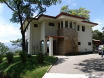 Homes for Sale in Brasil De Mora, San José $515,000