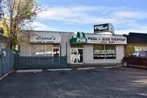 Commercial Real Estate for Sale in Medicine Hat, Alberta $649,000