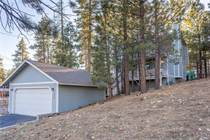 Homes for Sale in Big Bear City, California $329,900