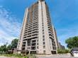 Condos for Sale in Riverview Park, Ottawa, Ontario $519,000