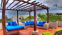 Condos for Sale in Calle 34, Playa del Carmen, Quintana Roo $429,000
