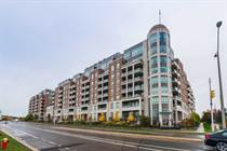 Condos for Rent/Lease in Dundas/Prince Michael, Oakville, Ontario $2,150 monthly
