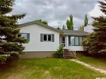 Homes for Sale in Coronach, Saskatchewan $99,000