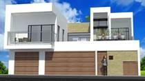 Homes for Sale in Chapultepec, Tijuana, Baja California $247,000