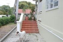 Homes for Sale in Rockley, Bridgetown, Christ Church $412,500
