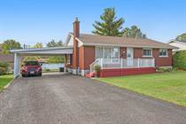 Homes Sold in Jamesville, Perth, Ontario $399,900